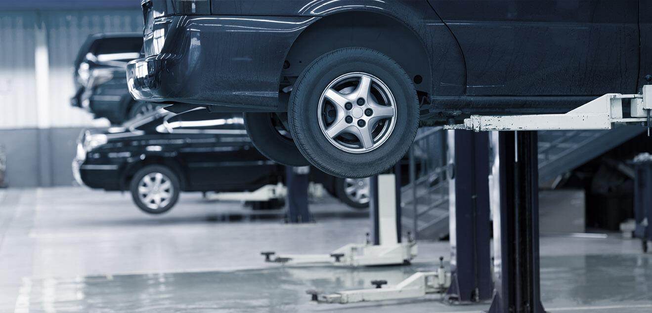 Rosamond Auto Repair, Car Repair and Car Window Tinting