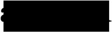 Automod Racing's Logo